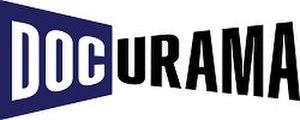 Docurama - Image: Docurama Logo August 2015
