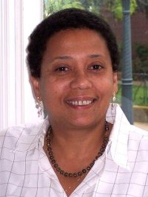 Dori J. Maynard - Dori J. Maynard, 2008