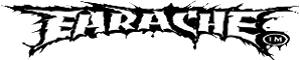 Earache Records - Image: Earachelogo