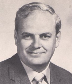 Ed Long (audio engineer)