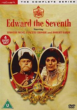 Edward the Seventh (1975) DVD cover.jpg