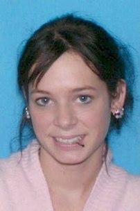 Murder of Emily Sander
