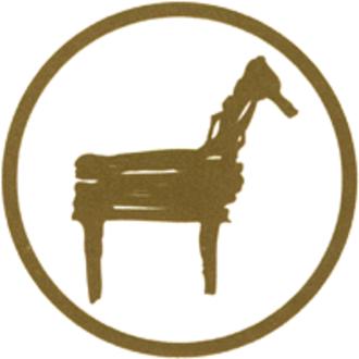Ethnobiology - Image: Ethno Biologists Logo