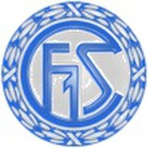1. FC Schwandorf - Image: FC Schwandorf