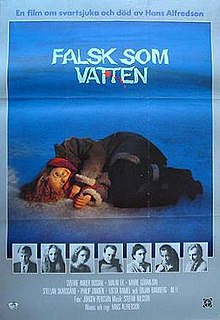 220px-Falsk_som_vatten.jpg