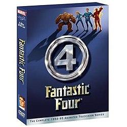 FantasticFourDVD.jpg