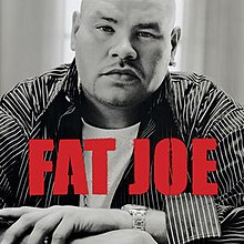 Fat Joe - All Or Nothing.jpg