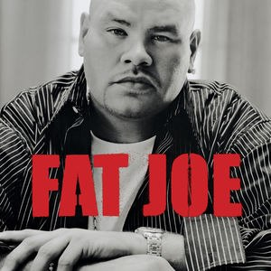 All or Nothing (Fat Joe album) - Image: Fat Joe All Or Nothing