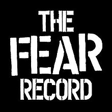 Fear - The Fear Record.jpg