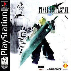 http://upload.wikimedia.org/wikipedia/en/thumb/c/c2/Final_Fantasy_VII_Box_Art.jpg/250px-Final_Fantasy_VII_Box_Art.jpg