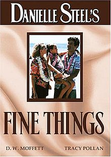 Fine Things 1990 DVD cover.jpg