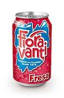 Fioravanti Soft Drink Wikipedia