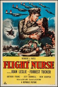 Flight Nurse.jpg