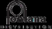 Fontanan Distribution.png