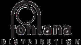 Fontana Distribution US music distributor