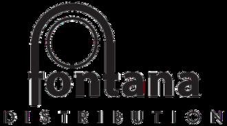Fontana Distribution - Image: Fontana Distribution