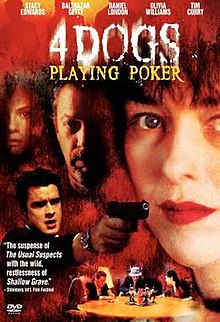 Four Dogs Playing Poker DVD cover.jpeg