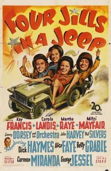 Four Jills in a Jeep FilmPoster.jpeg