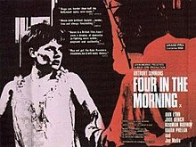 Four in the Morning FilmPoster.jpeg