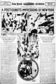 Francis Picabia paintings published in New York Tribune, 9 March 1913.jpg