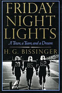 Friday Night Lights novel cover.jpg