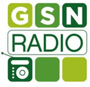 GSN Radio - Listen. Play. Win!