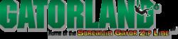 Gatorland logo.png