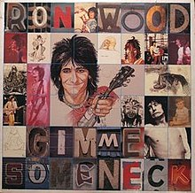 Gimme Some Neck - Ron Wood.jpg