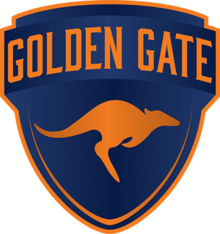Golden Gate Roos logo.png