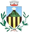 Coat of arms of Gottasecca