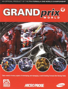 Grand Prix World coverart.png