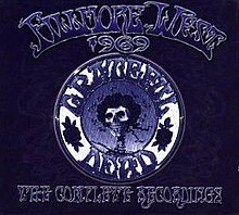 Grateful Dead - Fillmore West 1969 - The Complete Recordings.jpg