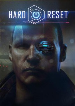 Hard Reset cover.jpg