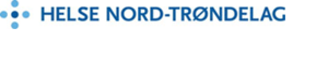 Nord-Trøndelag Hospital Trust - Image: Helse Nord Trøndelag logo
