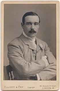 British newspaper proprietor and Liberal politician