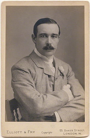 Henry Dalziel, 1st Baron Dalziel of Kirkcaldy - Henry Dalziel