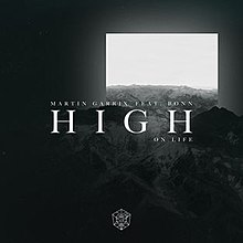 High on Life - Wikipedia