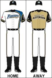 Hokkaido Nippon-Ham Fighters.png