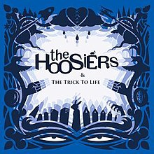 Hoosiers trick to life blue cover.jpg