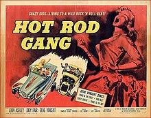 Hot Rod (film)