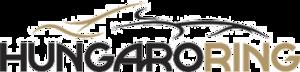 Hungaroring - Image: Hungaroring logo