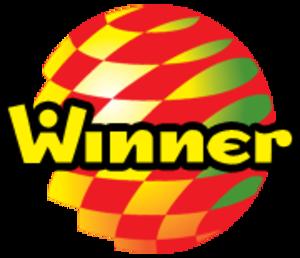 Liga Leumit - Liga Leumit logo