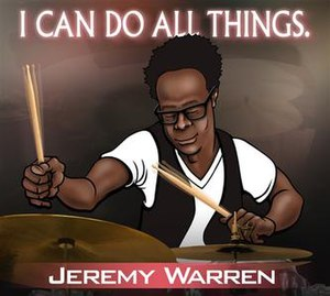 I Can Do All Things - Image: I CAN DO ALL THINGS ALBUM COVER