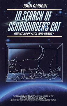 In Search of Schrödinger's Cat.jpg