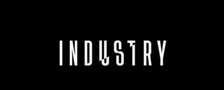 <i>Industry</i> (TV series) British television drama series