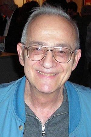 Jon D'Agostino - Jon D'Agostino