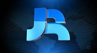 <i>Jornal da Record</i>