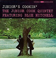 Junior's Cookin'.jpg