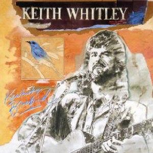 Kentucky Bluebird - Image: Kentuckybluebird