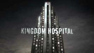 Kingdom Hospital - Opening title